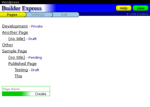 PageBuilderExpress_pages-300x214